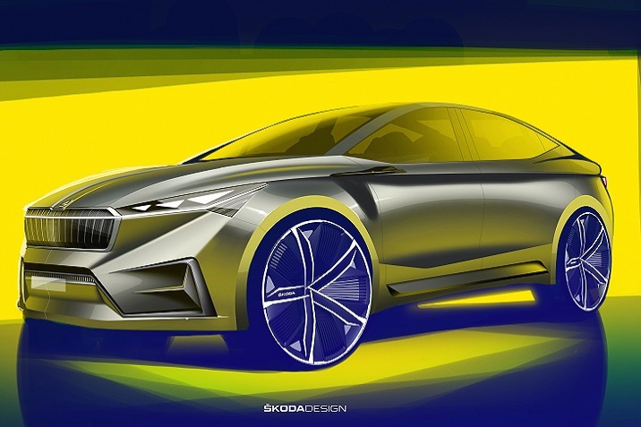concept-vision-iv-1