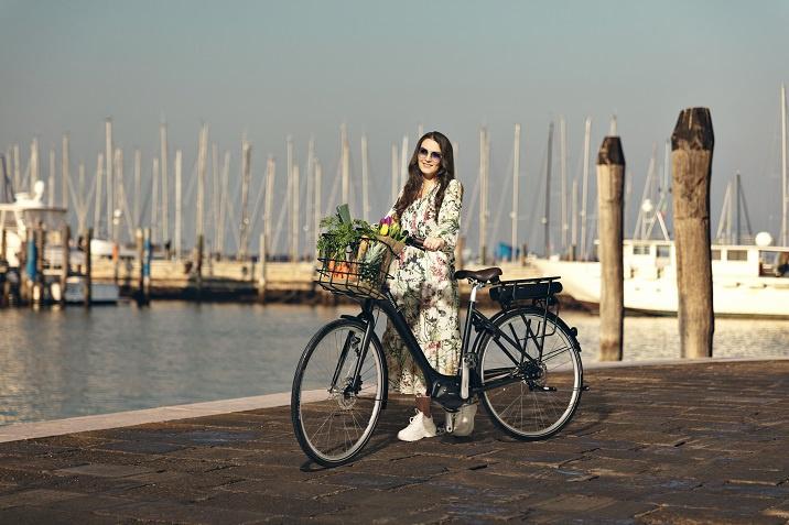 Biciclete_1